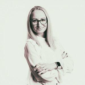 Marta Matkowska - Abogada en Alemania
